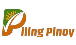 Piling Pinoy